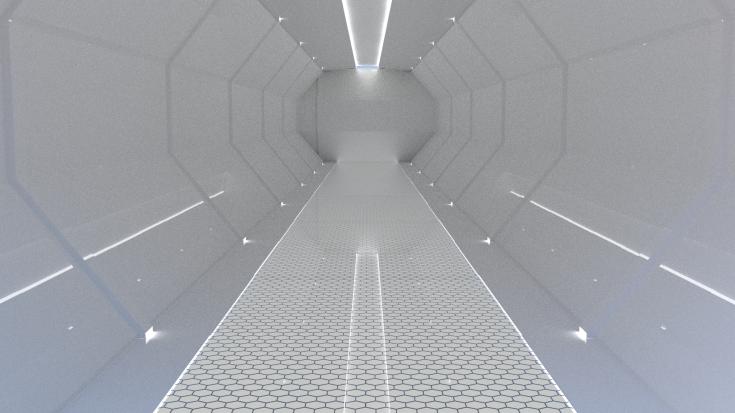 hallway3