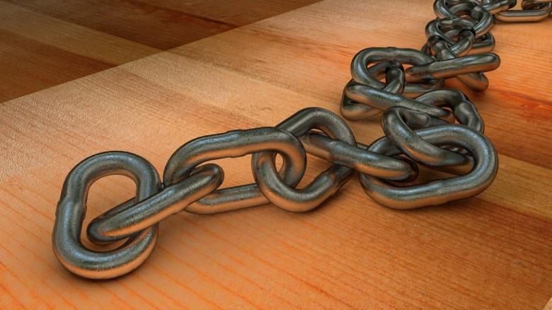 Chain Study