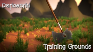 Training Grounds Final