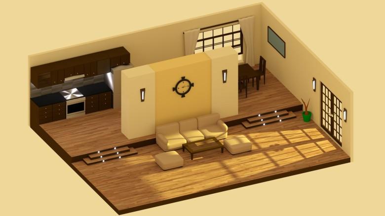 Living_Room_HRez1