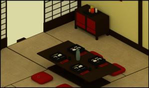 Interior View 3