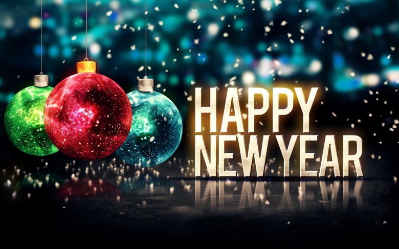 Happy-New-Year-2018-1